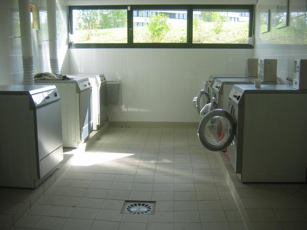 washing machine parts san antonio